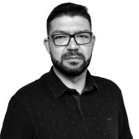 André Aguirre - POLÍTICA