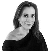 KARINA CELLI - TENDÊNCIAS & ALGO MAIS