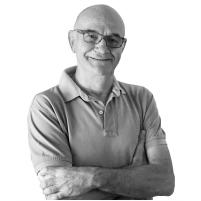 VITOR HUGO TRAVI - MEIO AMBIENTE