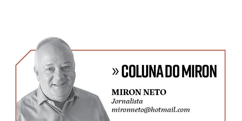 TORRE SERÁ ABERTA À VISITAÇÃO
