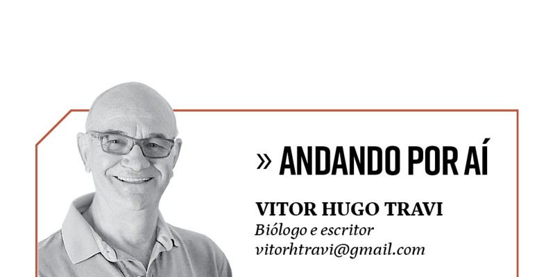 DESENROLANDO-SE PARA A VIDA