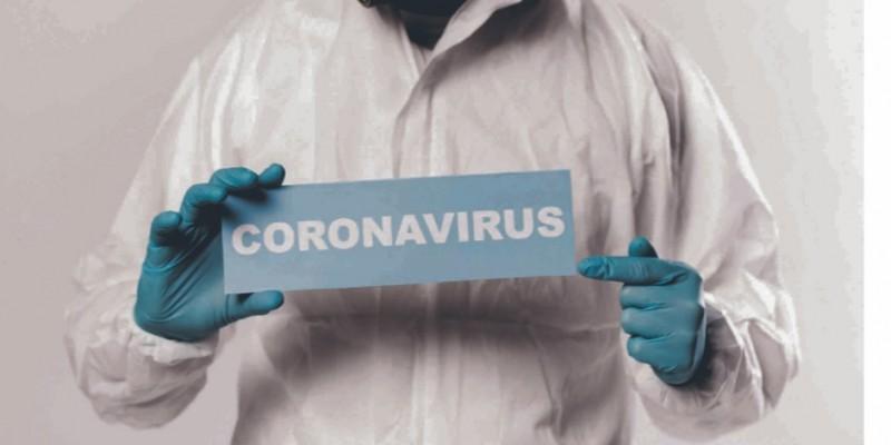 Descartadas todas as suspeitas de coronavírus em Gramado