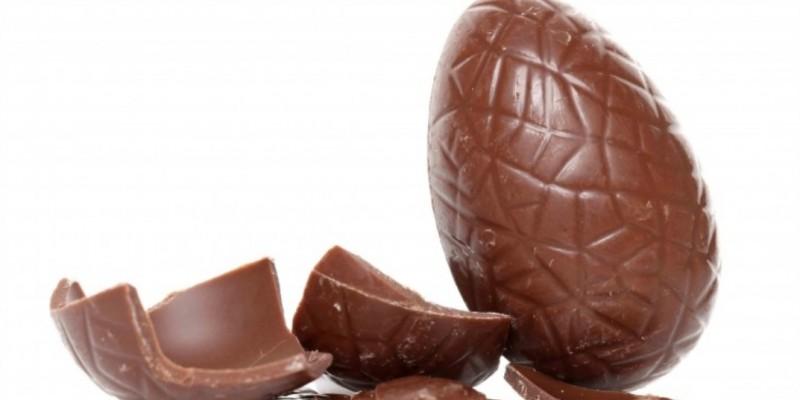 Gramado permite a abertura de comércio especializado em chocolates