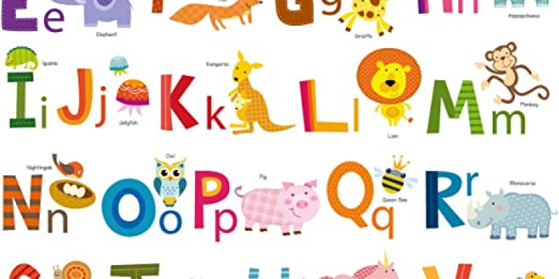 Multiple ABCs