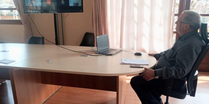 Municípios da macrorregião Serra proporão protocolo regional ao Estado