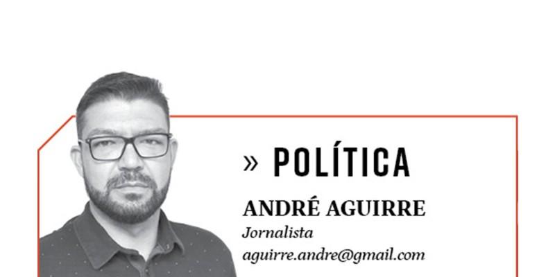 DIÁLOGO ABERTO