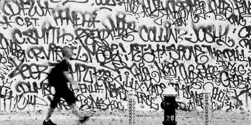 CARREIRA DE FOTÓGRAFO É RETRATADA EM EXPOSIÇÃO