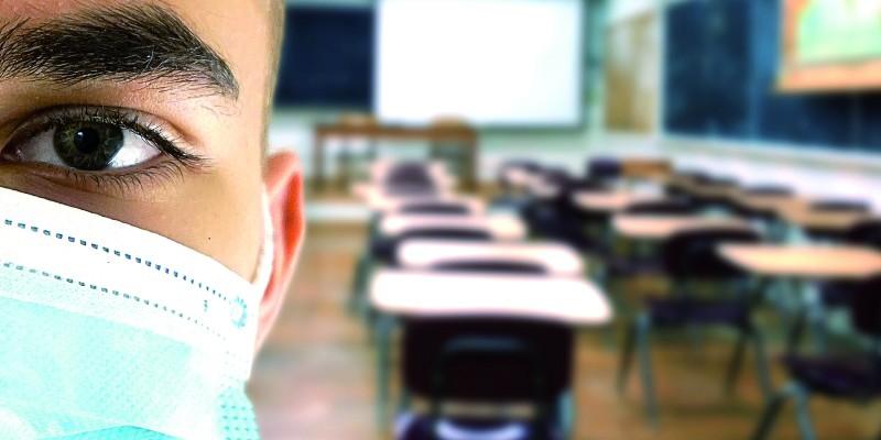 NOVOS TEMPOS PARA EDUCAÇÃO