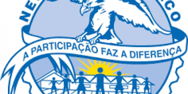 A Escola Neusa Mari Pacheco-CIEP informa