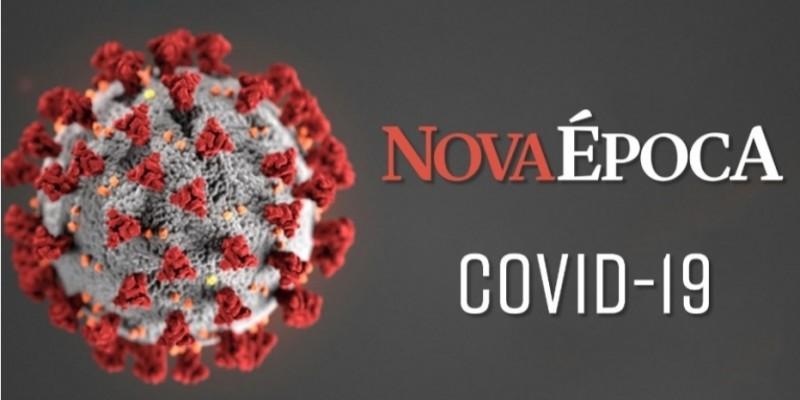 Canela registra três óbitos de residentes por consequências do coronavírus