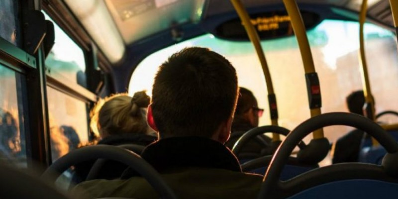 Canela faz audiência pública para debater concessão do transporte coletivo