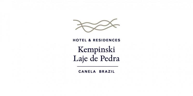 A expectativa de receber uma joia da hotelaria mundial