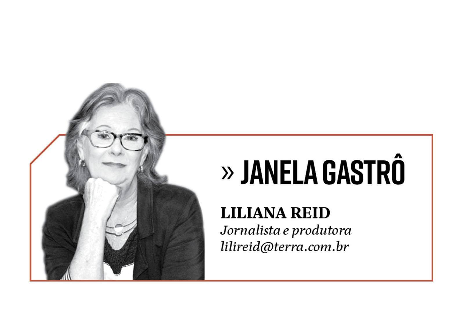É UMA CASA FRANCESA, COM CERTEZA!