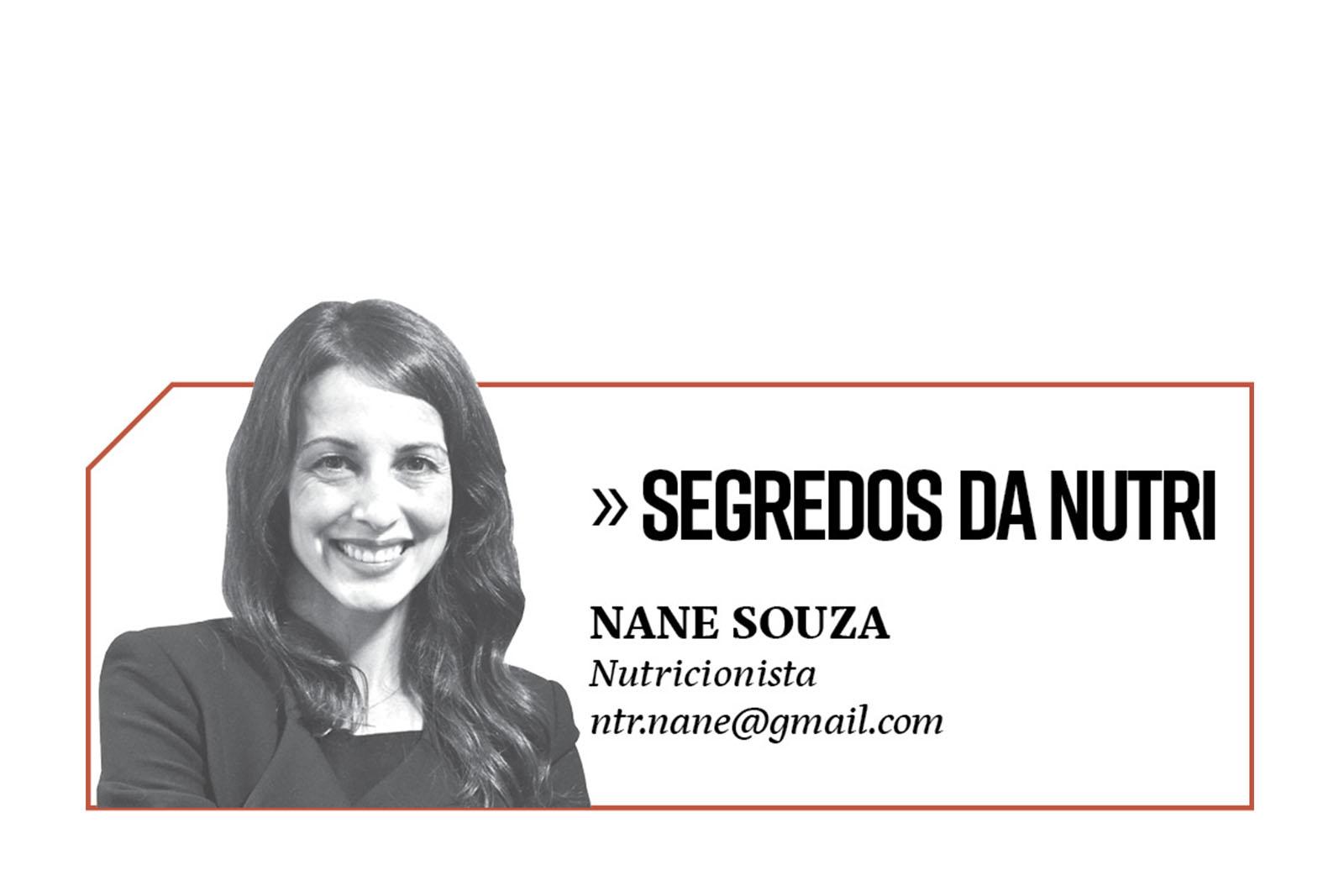 ÓLEOS PARA COZINHAR