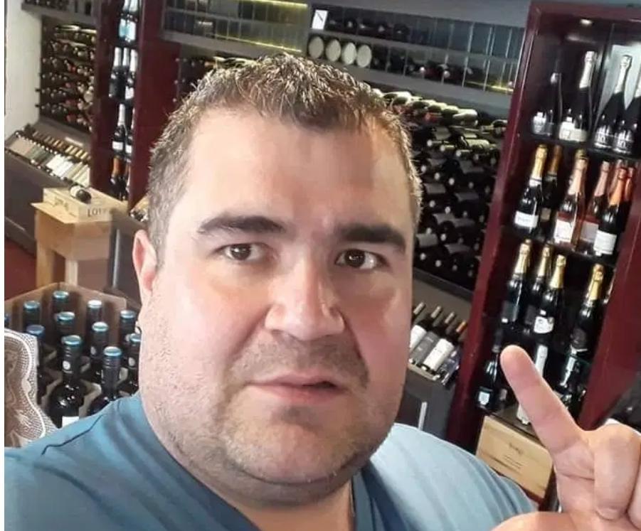 Gramado registra primeira morte de morador por Covid-19