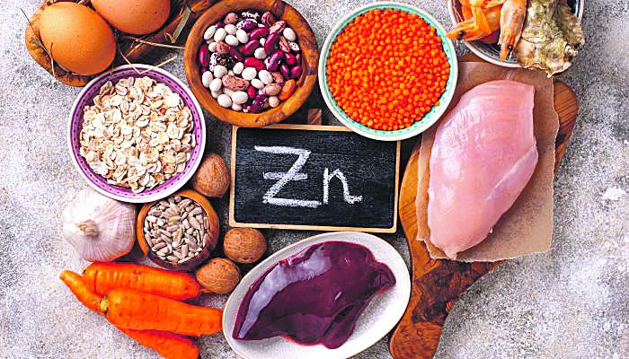 Cultivando hábitos mais saudáveis