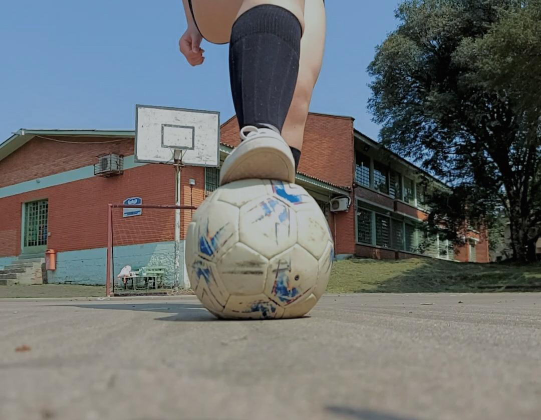 Esporte coletivo novamente autorizado em Gramado