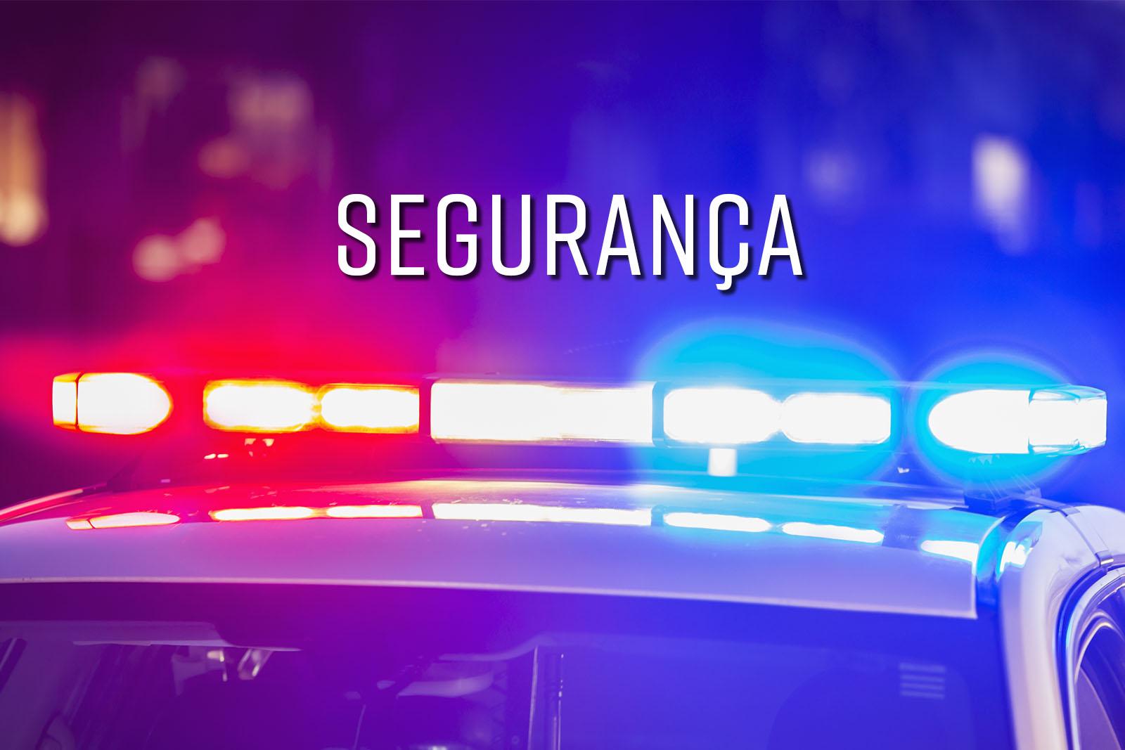 Bandidos armados assaltam fábrica de chocolates em Gramado